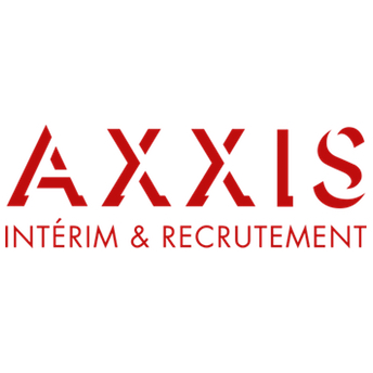 Logo AXXIS 344x344