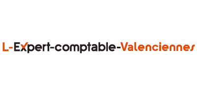 expert comptable valenciennes